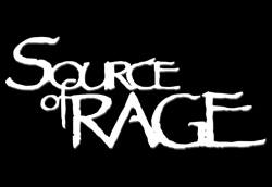 Source of Rage